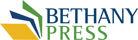BethanyPress