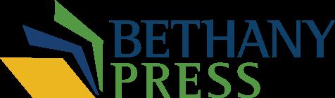 BethanyPress